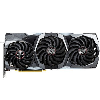 Karta graficzna MSI GeForce RTX 2080 Ti GAMING X TRIO 11GB 352Bit HDMI 3xDP USB-C