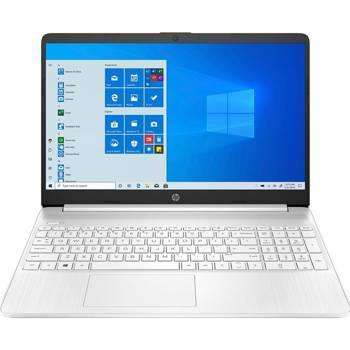 "Laptop HP 15s-eq0048nw 15.6"" FHD Ryzen 3 3200U 8GB 512GB SSD M.2 PCIE"