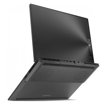 "Laptop Lenovo Legion Y540 Intel Core i7-9750H 15.6"" 16GB 256GB M.2 PCIe RTX 2060 6GB W10"