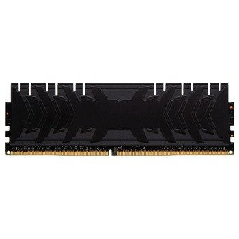 Pamięć Kingston HyperX Predator (2x8GB) 3200MHz DDR4 DIMM CL16 1.35V Black